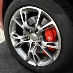 jeep srt rims jeep srt8 wheels for sale 2012 2013 grand 20