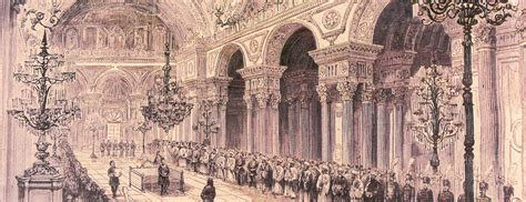 picturing history at the ottoman court file opening ceremony of the first ottoman parliament at