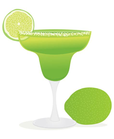 margarita drawing best margarita clipart 277 clipartion com