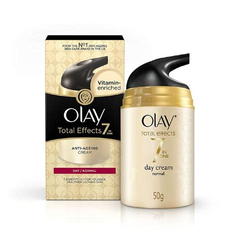 Olay Total Effect 7 In 1 olay total effects 7 in 1 anti aging skin