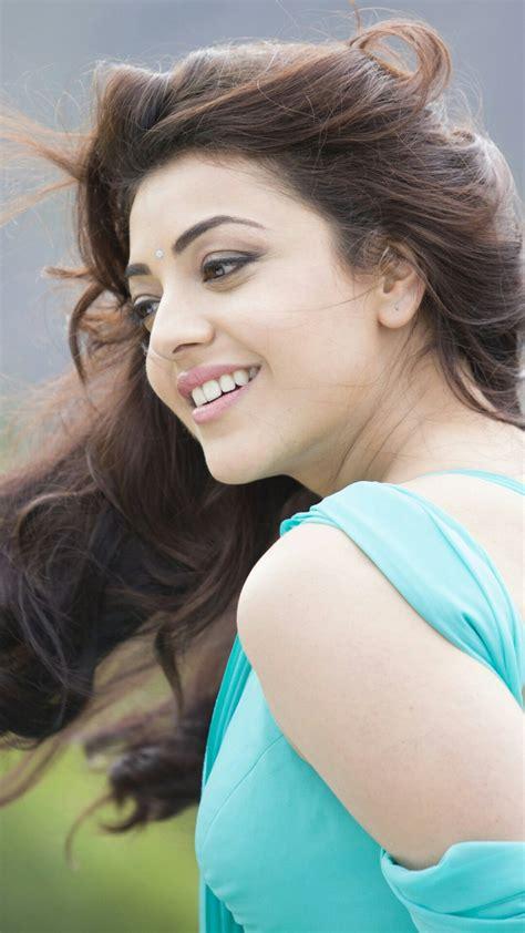 profile picture status malayalam malayalam actress whatsapp funny video holidays oo