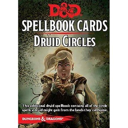 Gale 9 Diy Spell Cards Template by Gale 9 Gf973911 Dungeons Dragons Spellbook Cards