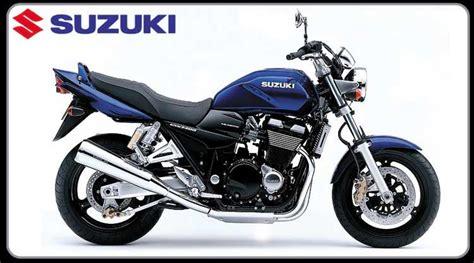 Suzuki 1400 Gsx Suzuki Suzuki Gsx 1400 Moto Zombdrive