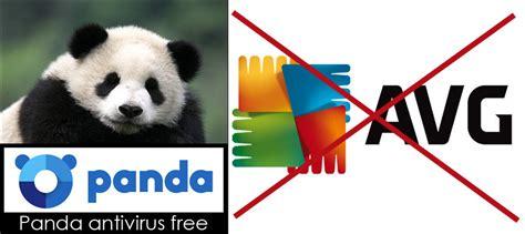 Panda Security panda cloud license key autos post