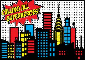 For my boys on pinterest superhero cake gum paste and superhero