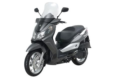 Daytona Roller 10 5 Gr Mio gebrauchte sym citycom 300 i motorr 228 der kaufen