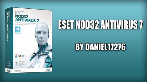 descargar cytus full version gratis como descargar e instalar eset nod32 antivirus 7 full