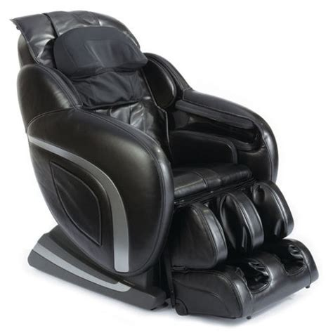 Brookstone Chair Reviews by Osim Uastro2 Chair At Brookstone Buy Now