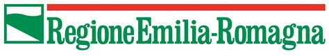 uffici regione emilia romagna elezioni politiche 2018 on line sul sito della regione