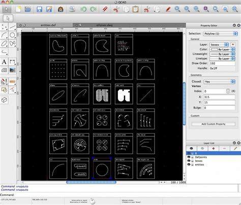 cad software cad software for mac free cad software for mac os x sokolcountry pc software autodesk autocad