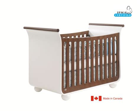 baby youth bamboo furniture bamboo timber