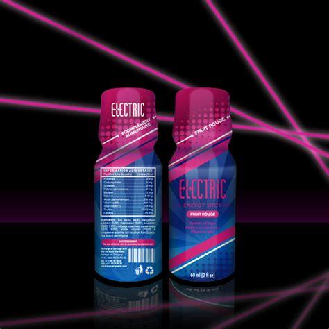 energy drink 777 energy drink packaging on behance