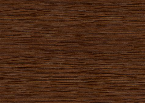 brown wood pattern woodgrain foil designs cps resources inc