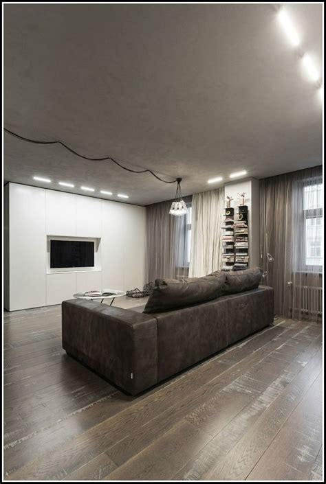 deckenleuchten wohnzimmer deckenleuchten wohnzimmer wien page beste