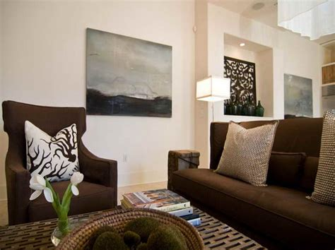 most popular living room paint colors most popular room colors paint colors for living room