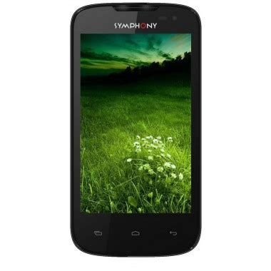hard reset android jelly bean 4 2 2 symphony w65 android 4 2 2 jelly bean os 3g cell phone