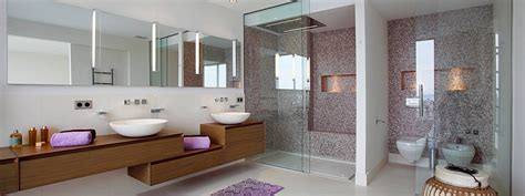 villa interiors find exclusive interior designs interiors