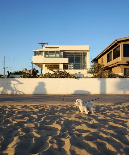 lovell beach house 25 best images about rudolph schindler on pinterest