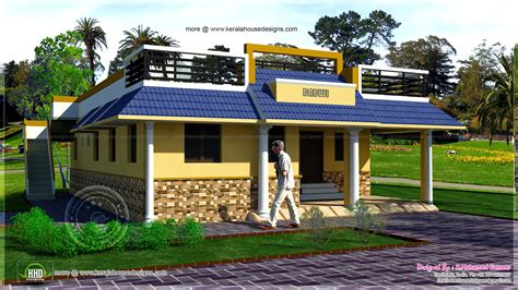 single floor house plans in tamilnadu 3 bedroom single floor house