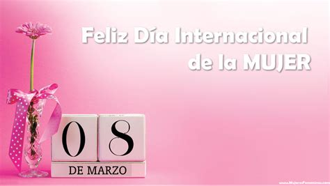 imagenes cool dia internacional dela mujer d 237 a internacional de la mujer la lucha por derechos femeninos