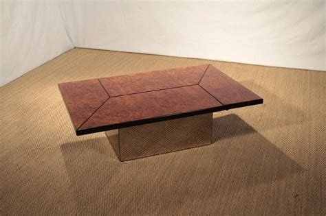 transformable coffee table 100 transformable furniture best 25 transforming