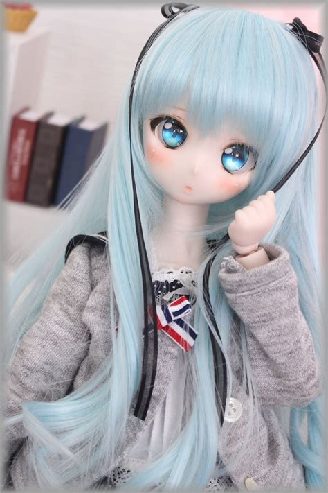 jointed doll anime 82 best anime dolls images on anime dolls