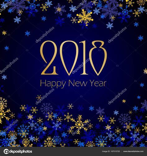 tarjeta de felicitaci 243 n feliz navidad y feliz a 241 o nuevo