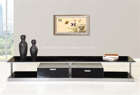 Tv Stand For Room by Living Room Tv Stand Folat