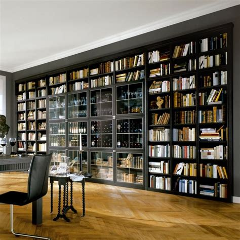 decoracion librerias 1001 ideas de decoraci 243 n con librer 237 as para tu casa