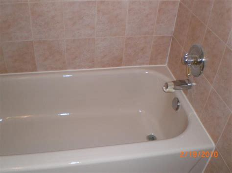 standard bathtub gallery bathtub refinishing montreal 514 418 0525