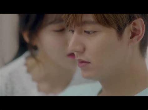 film lee min ho summer love lee min ho and yoona lee min ho yoona kiss lee min ho
