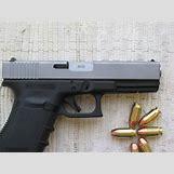 Glock 50 | 3648 x 2736 jpeg 1032kB