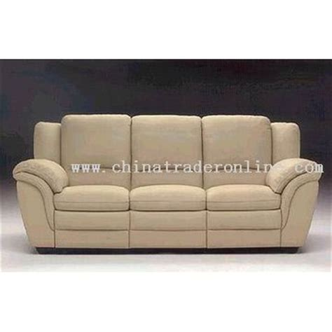 furniture design with sofa set furniture front sofa sets new design