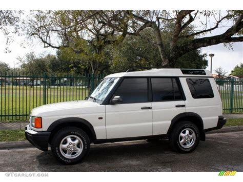 small engine maintenance and repair 2000 land rover range rover on board diagnostic system service manual how to replace 2000 land rover range rover front wheel bearings 2000 land