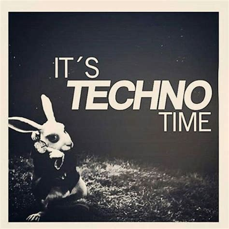 house techno music 25 best ideas about techno on pinterest techno party dj mix music and the dj