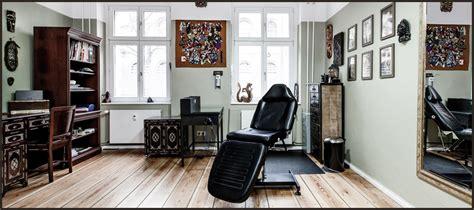 tattoo parlour berlin tattoostudio berlin ink tattooing 1 tattoos pinterest