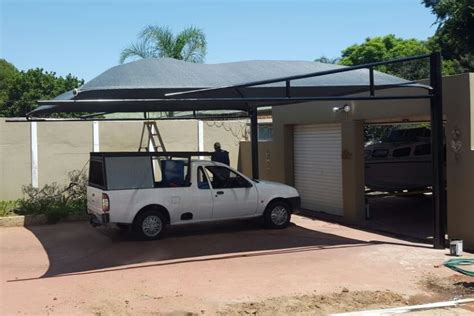 Carport Shades Prices by Carports West Rand Shade Net Carports West Rand