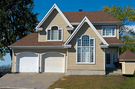 Two Story House Plans For Narrow Lots by Narrow Lot Two Story Home Plan 90211pd Architectural