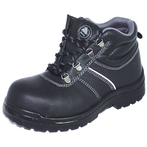 best safety shoes comfort safety shoes bata industrials new zealand