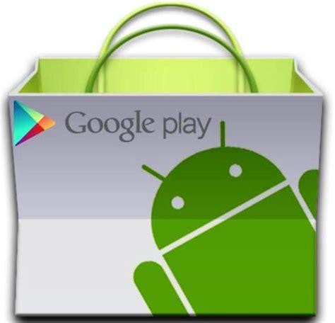 cara membuat game di google play tips cara membeli aplikasi android berbayar dari google