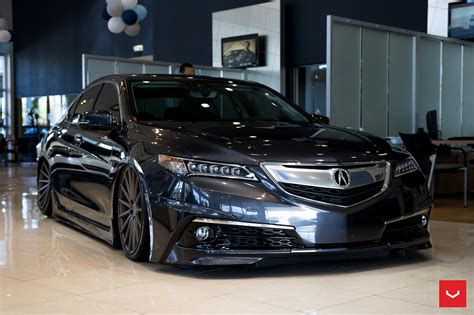Best Acura Of Pembroke Pines 77 For Cars And Vehicles With Acura Of Pembroke Pines Car Design | acura of pembroke pines car design vehicle 2017