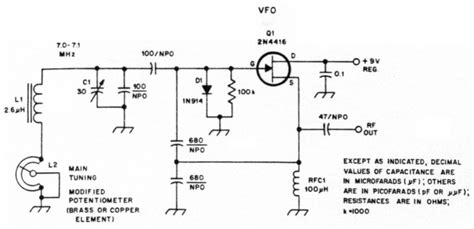 basic operation of inductor inductor measurement unit 28 images inductance and basic operation transformers electronics