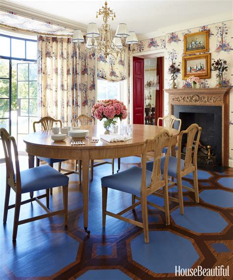 15 dining room decorating ideas hgtv 28 15 dining room decorating ideas 15 magical