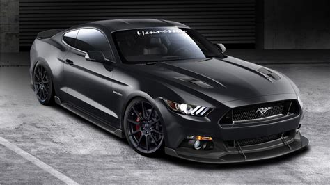 hennessey ford mustang gt wallpaper hd car