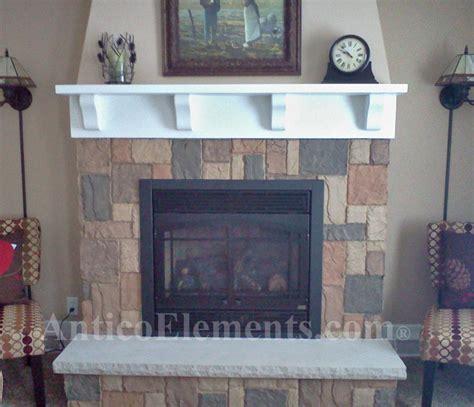Fireplace Sacramento Update 24 Fireplace Mantels Sacramento