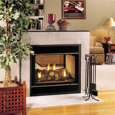Fmi Fireplaces Reviews by Fmi Gas Fireplaces 28 Images Fmi Fireplaces Fmi