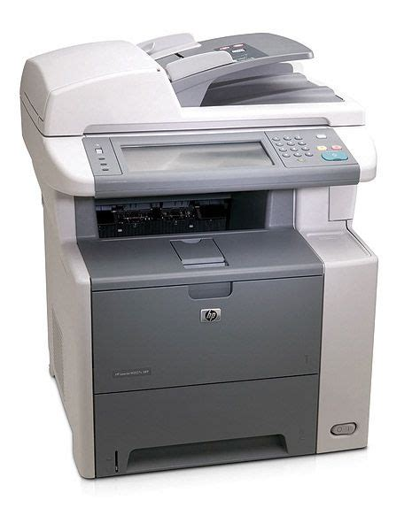 Hp Nexua hp laserjet m3027x mfp printer cb417a discontinued cb417a sgd 3 199 00 d nexus