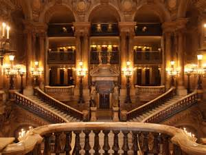 Cuadros De Home Interiors the op 233 ra garnier what to see and what to know