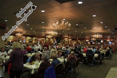 Heavenly Palate Smorgasbord At Shady Maple Endless Shady Maple Buffet Prices
