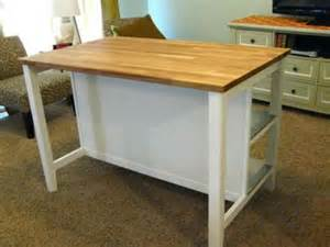 kitchen ikea butcher block table style tips on intalling ikea butcher block table rustic dining room design with